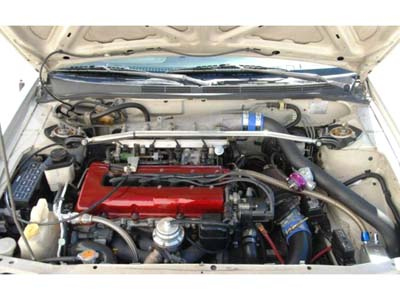 Nissan Florence Sc >> JGY Parts Supplied - Nissan, 240sx, nissan sentra, 350z, G35, nissan sentra se-r, G20, nissan ...